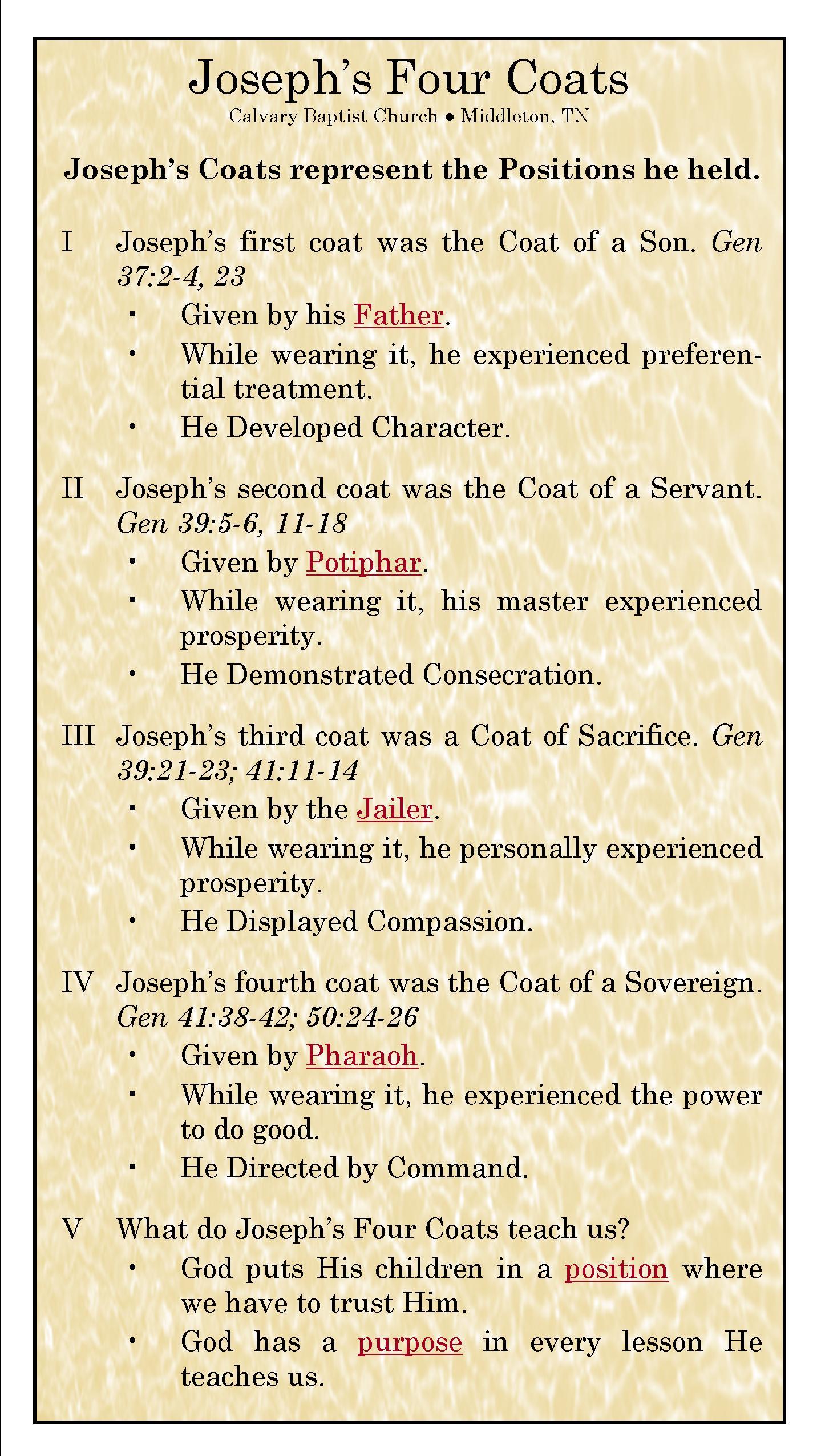 77 best vbs 2017 joseph images on pinterest bible activities